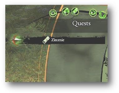 Quest34