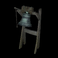Ob bell01