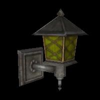Ob lampdwarf02