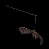Ob bat01