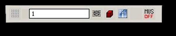 Interface06