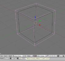 Blender export016
