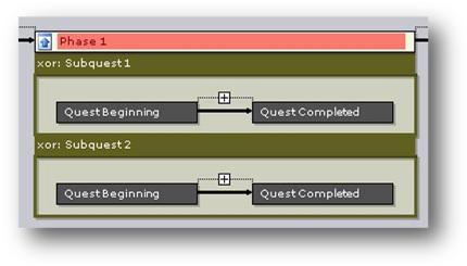 Quest66