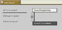 Quest7