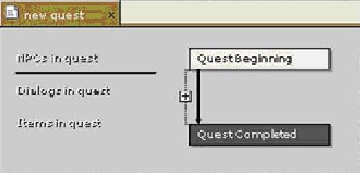 Quest7