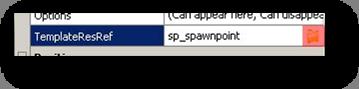 Spawn p30