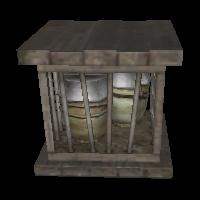 Ob crate01