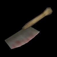 Ob knife02