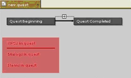 Quest5