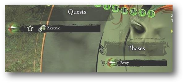 Quest42