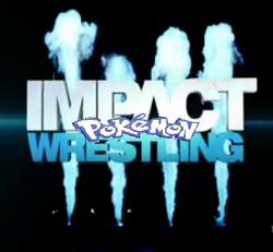 Logo Season 3-4