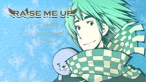 RaiseMeUpPORT3-3