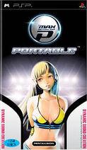 252px-PSP-DJMaxPortable-FrontCover