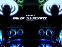 RayofIlluminatiTRILOGY5