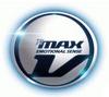 DJMAX Online Icon