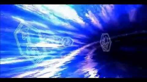 ESTi - Ray of Illuminati (Technika 2)