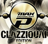 DJMAX Portable Clazziquai Edition Icon