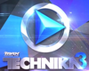 DJMAX Technika 3 Icon