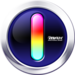 DJMAX Icon