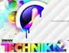 DJMAX Technika 2 Icon
