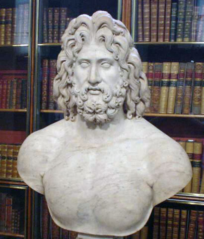 File:Bust of Zeus.jpg