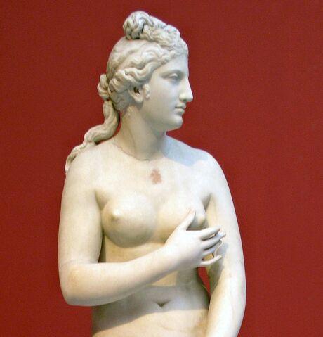 File:Aphrodite cropped.jpg