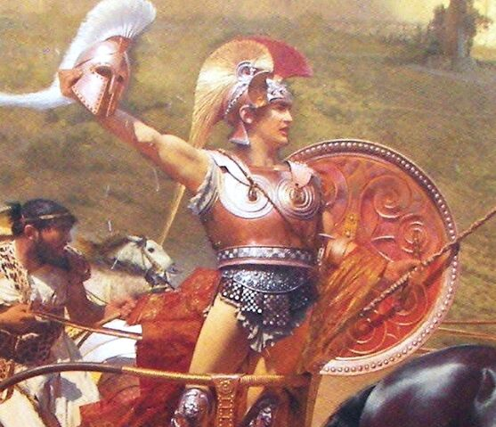 File:Achilles.jpg