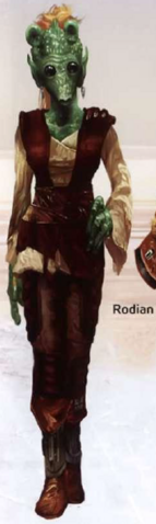 File:Rodians.png