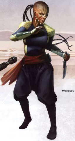 File:Weequay.png