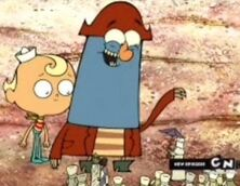 The Flapjack Dub Movie FINAL EPISODE 0002