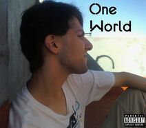 One World Cover Parental Advisory