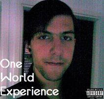 One World Experience Parental Advisory