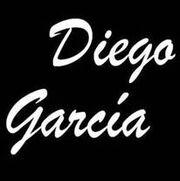 DG Album