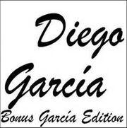 DG CD DVD