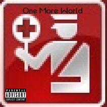 One More World Parental Advisory