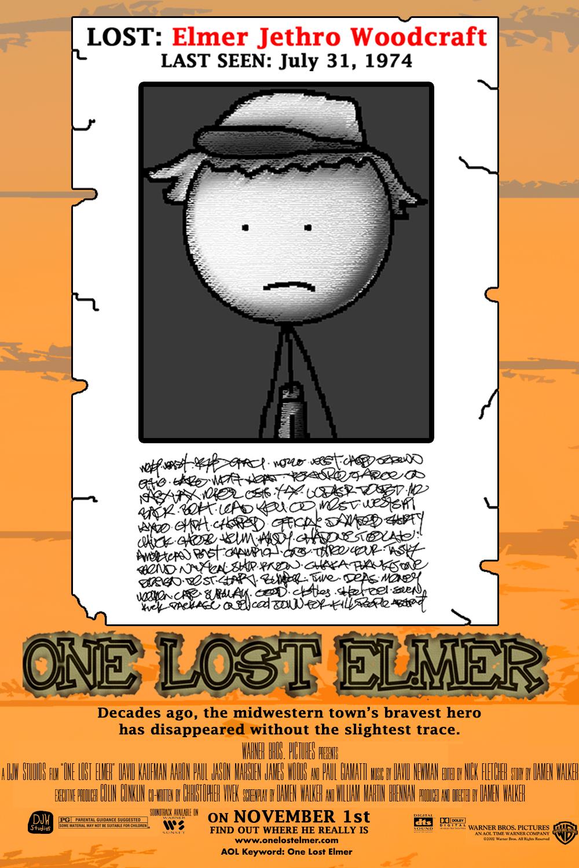 Studios One Lost ElmerDjw Wiki Fandom D9I2WEHY