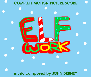 Elfworkcompletescorecover