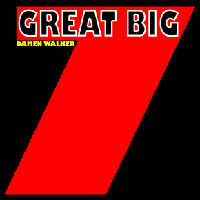Greatbig7cover
