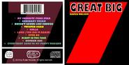 Greatbig7frontandbackcover
