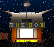 Theboxduringnewyearseve2007