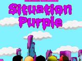 Situation Purple
