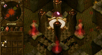 Dungeon-keeper-delayed-reaction-1