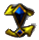 Guild Quest3