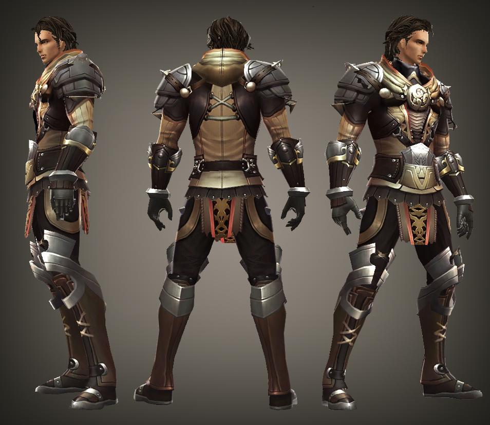 Image hpala t03g dragon knights online wiki fandom powered hpala t03g publicscrutiny Gallery