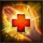 Skillicon healer