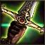 Skillicon blademastery