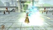 Sorceress-SS6