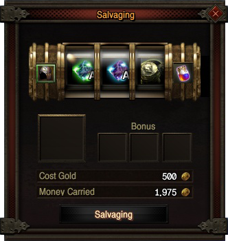 File:Salvaging2.png