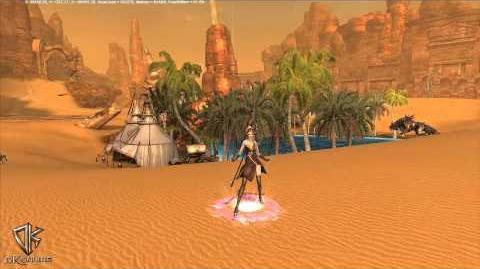 Thumbnail for version as of 02:36, November 18, 2012