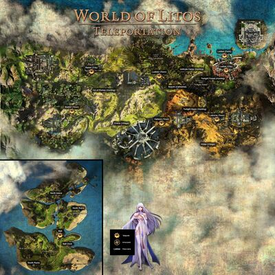 Worldmap-sm